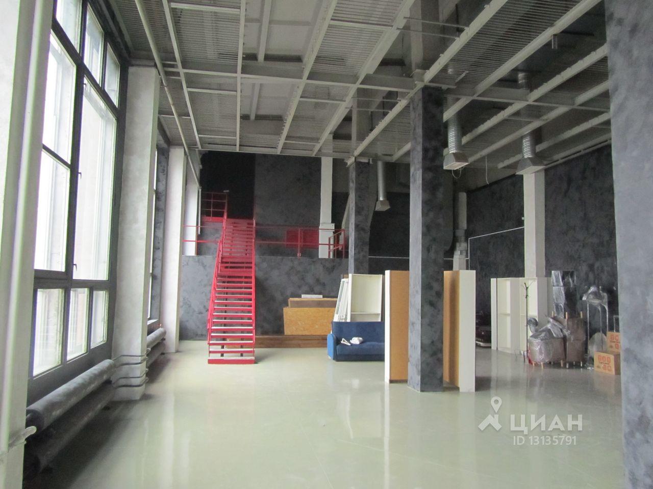 Аренда офиса 15 кв Электрозаводская улица поиск Коммерческой недвижимости Амундсена улица